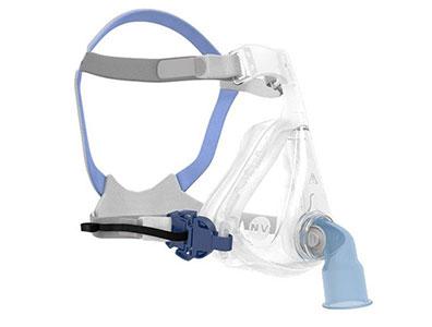 CPAP maska Resmed