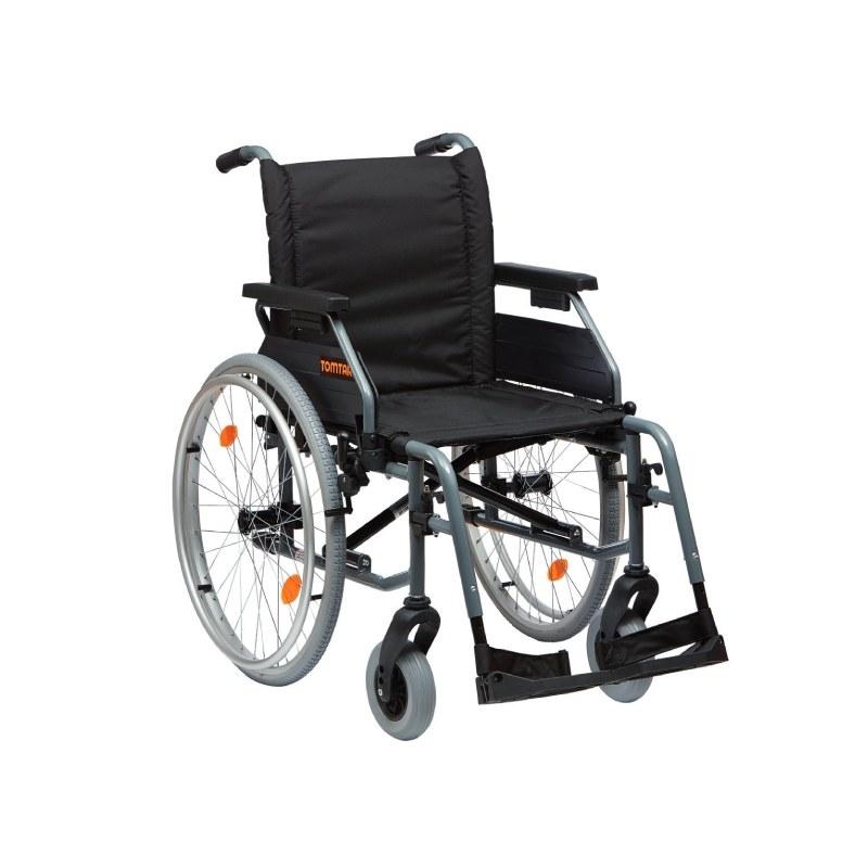 Invalidska kolica IK 01