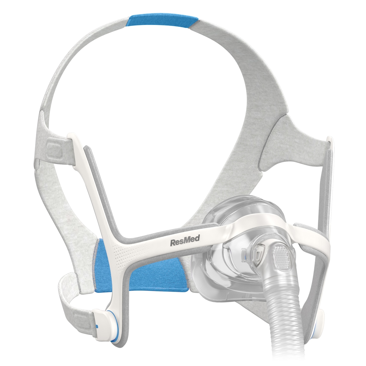 CPAP nazalna maska Resmed AirFit n20